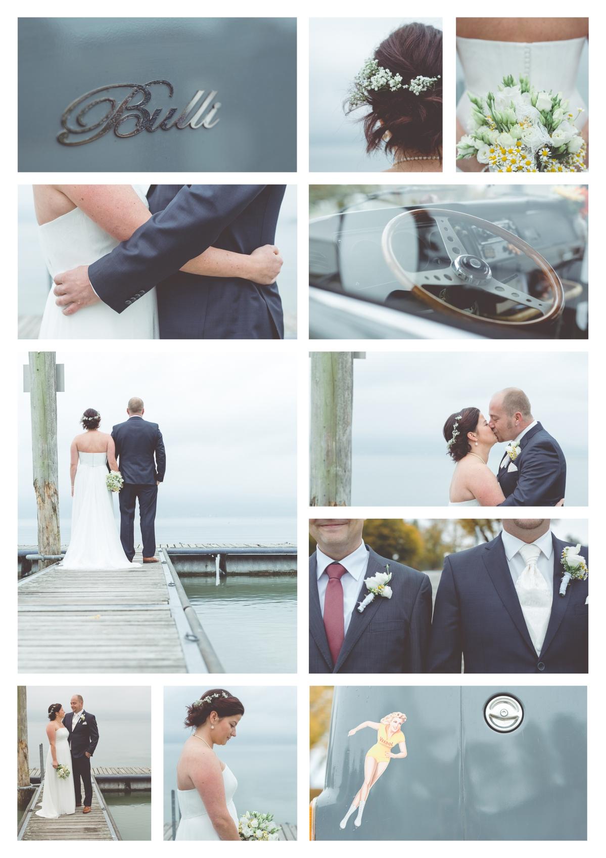 Hochzeit_Dummel_2