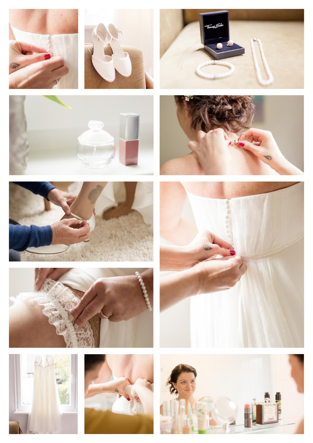 Hochzeit_Dummel_3