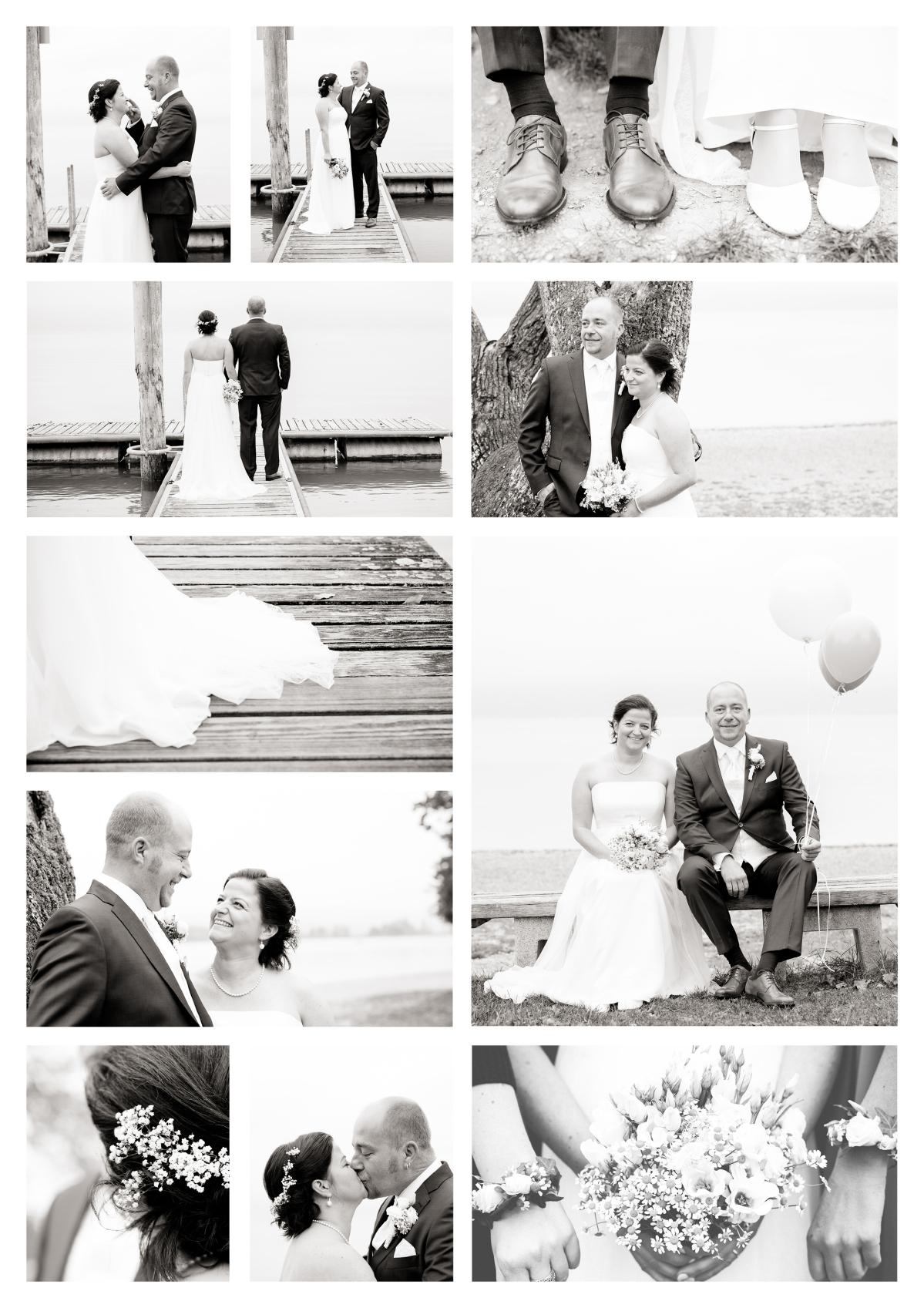 Hochzeit_Dummel_4