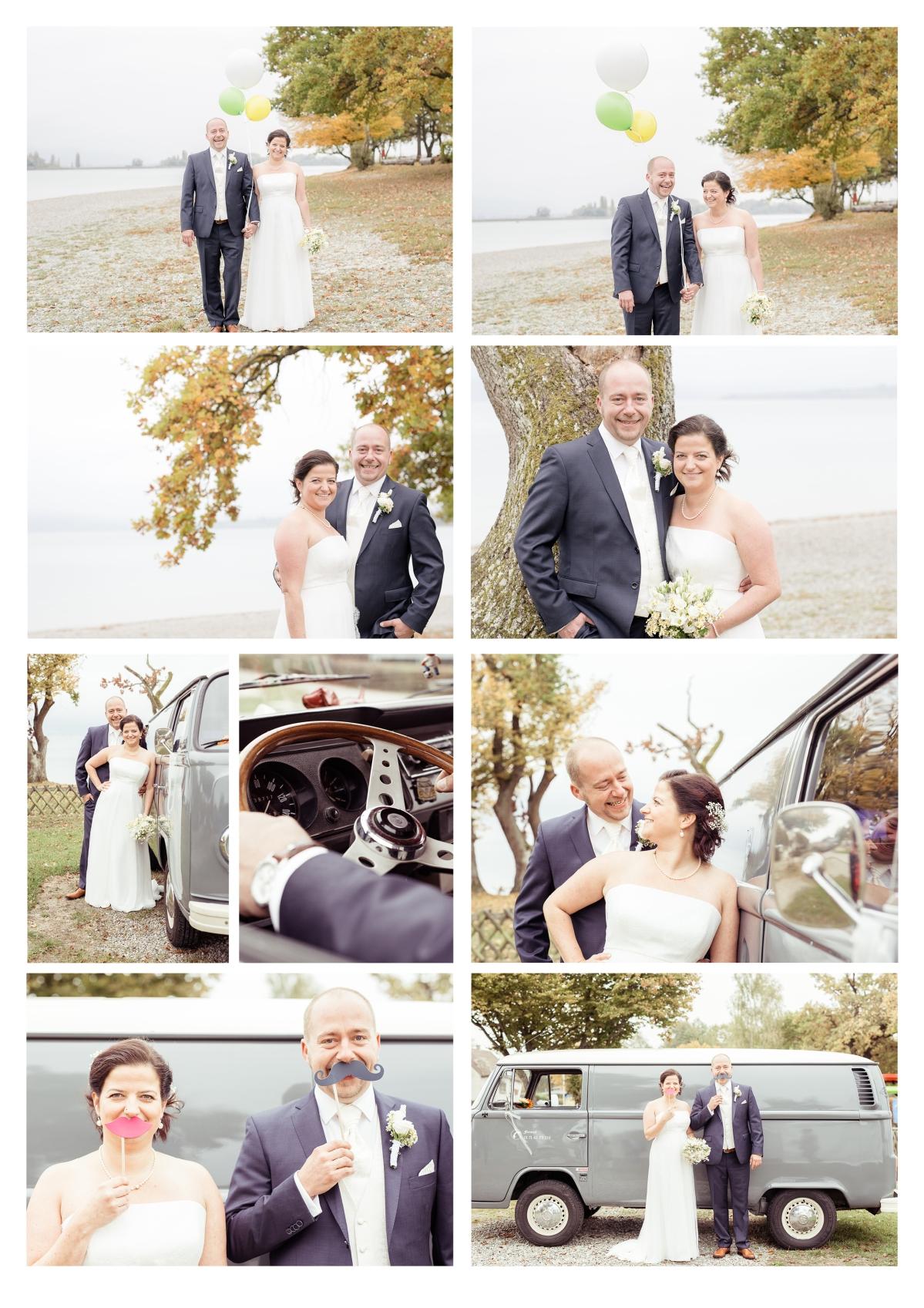 Hochzeit_Dummel_5