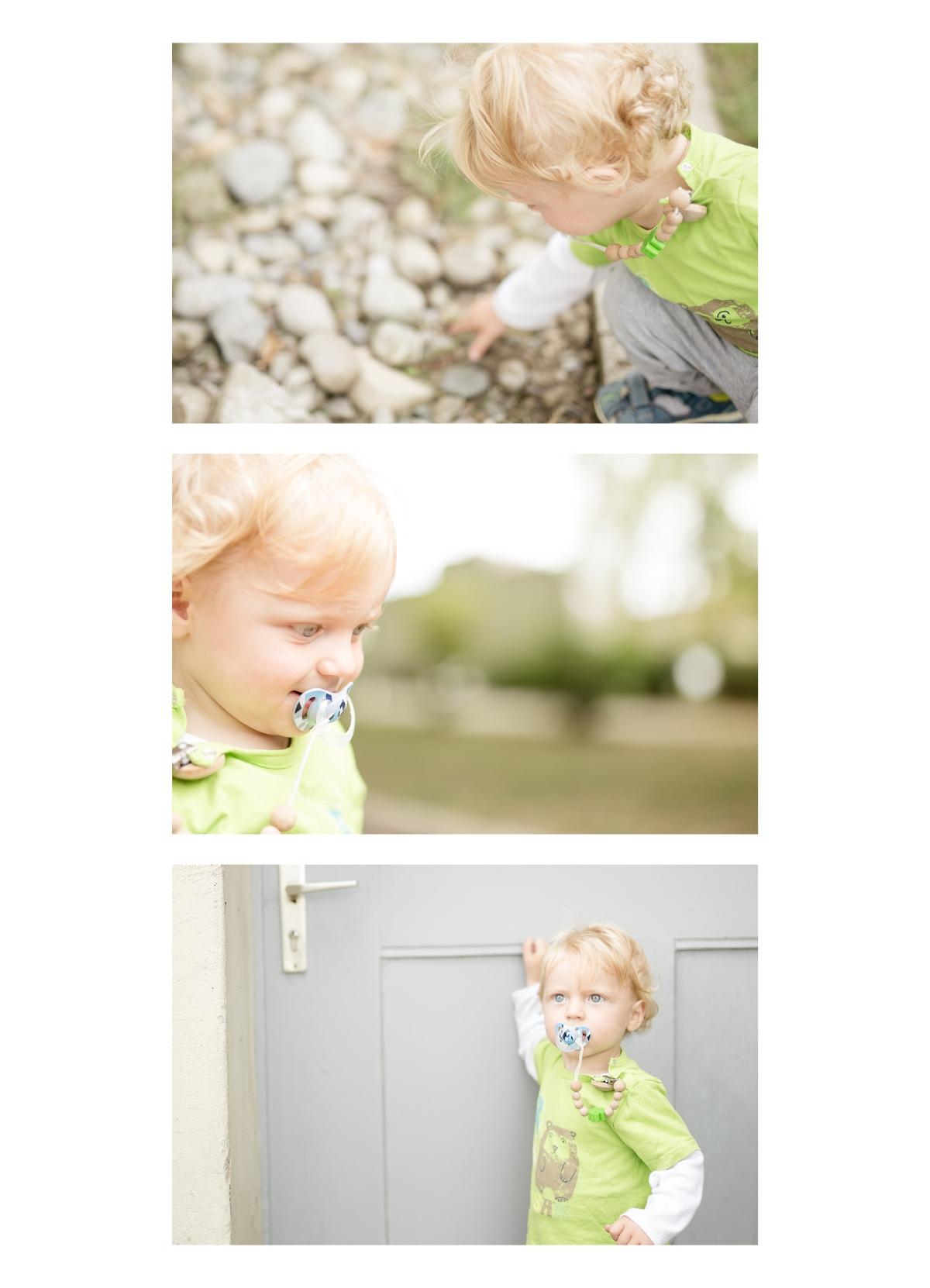 Kindershooting_Ben_03
