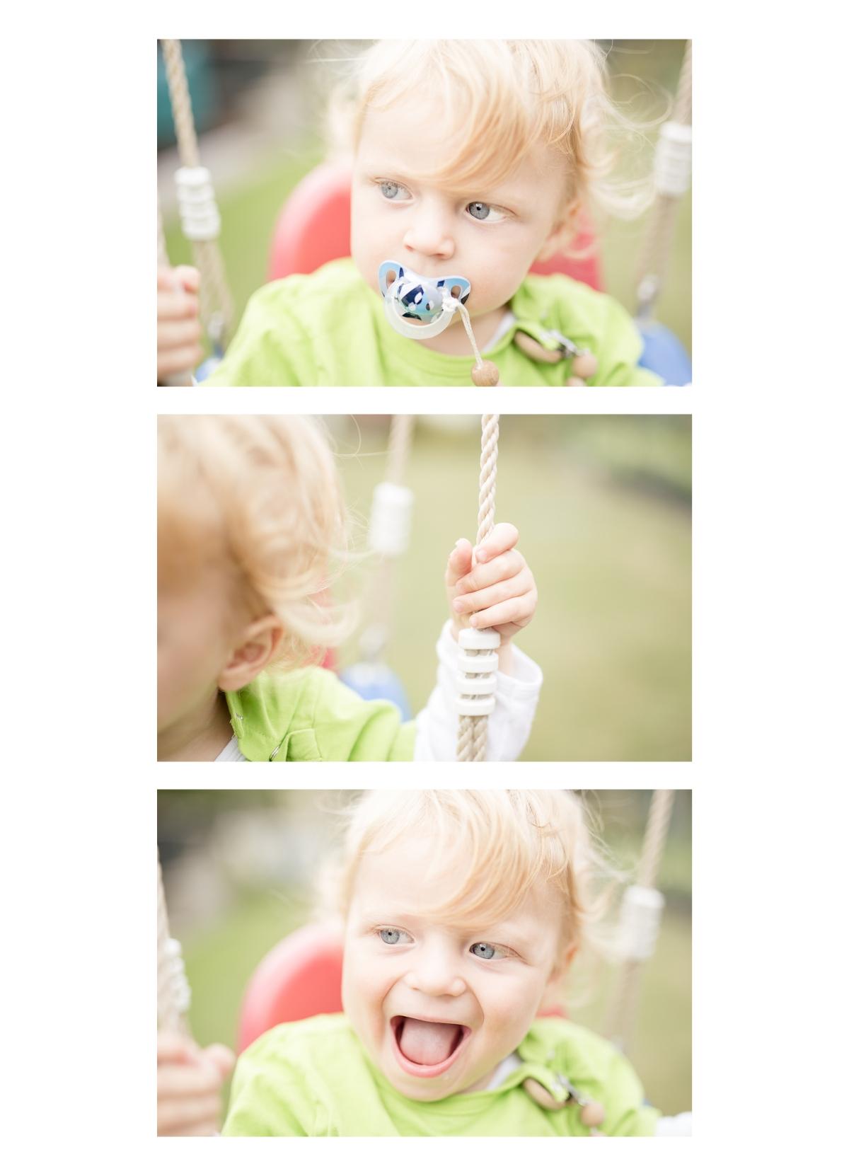 Kindershooting_Ben_05