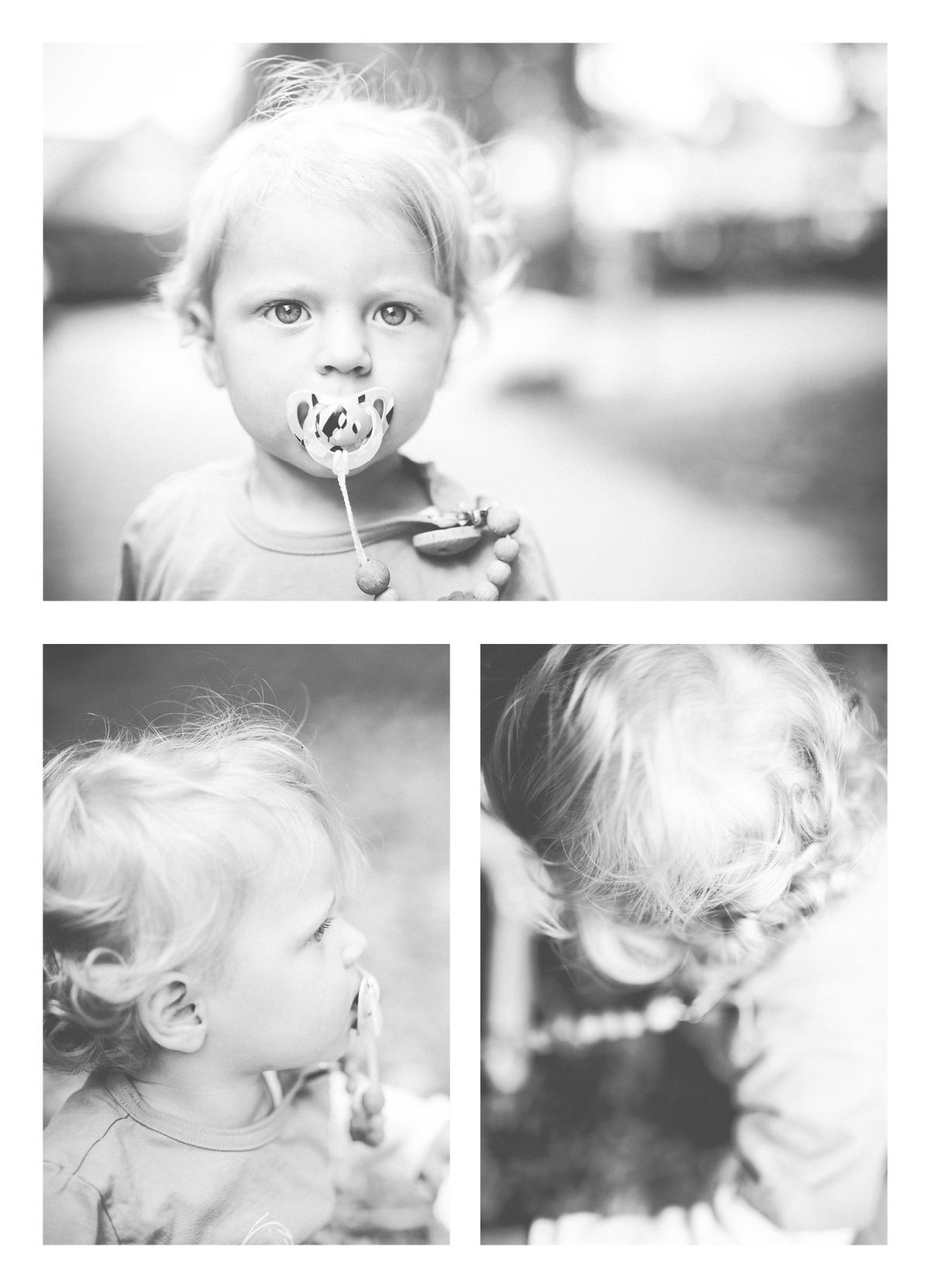 Kindershooting_Ben_08