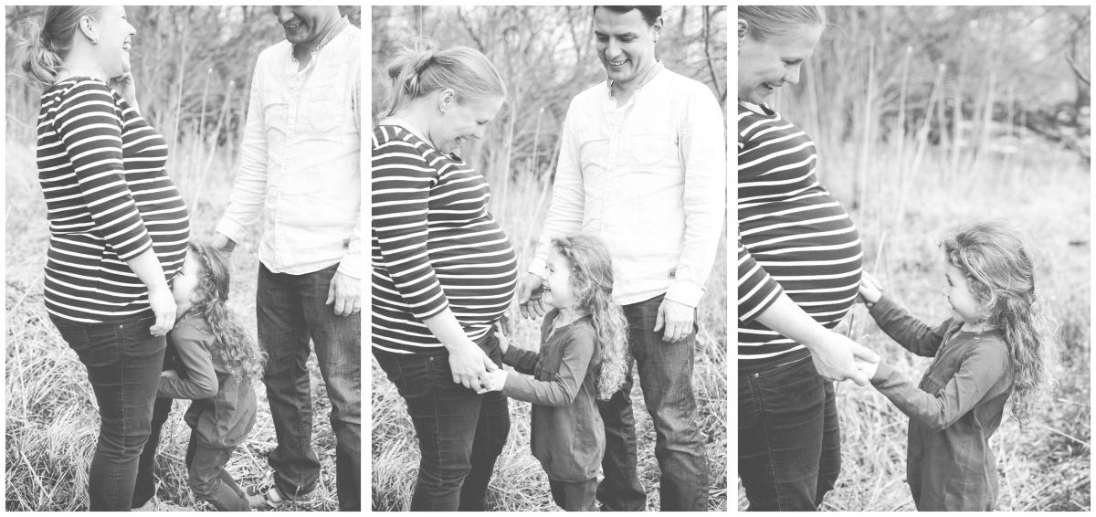 Babybauch_Familie_Josef_Natalie_Lea_Collagen_01