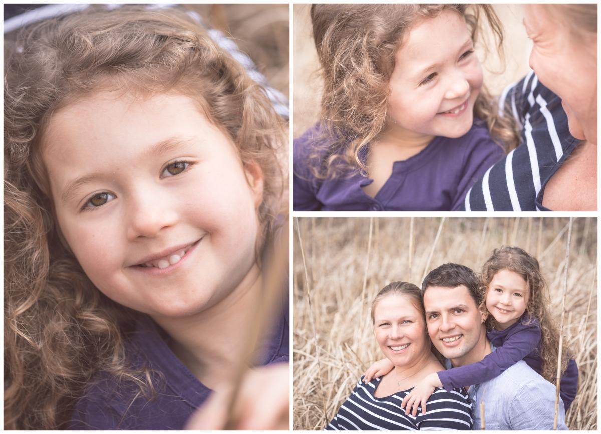 Babybauch_Familie_Josef_Natalie_Lea_Collagen_04