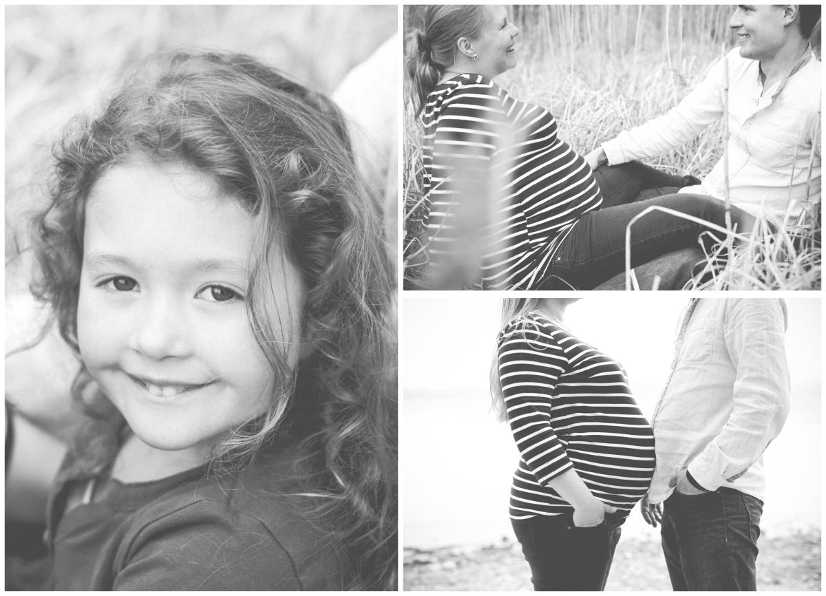 Babybauch_Familie_Josef_Natalie_Lea_Collagen_05