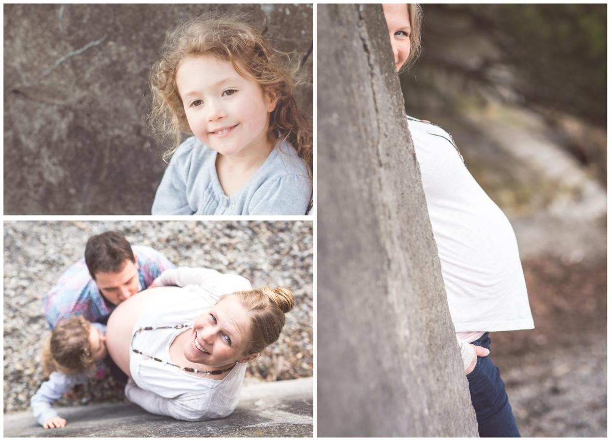 Babybauch_Familie_Josef_Natalie_Lea_Collagen_07
