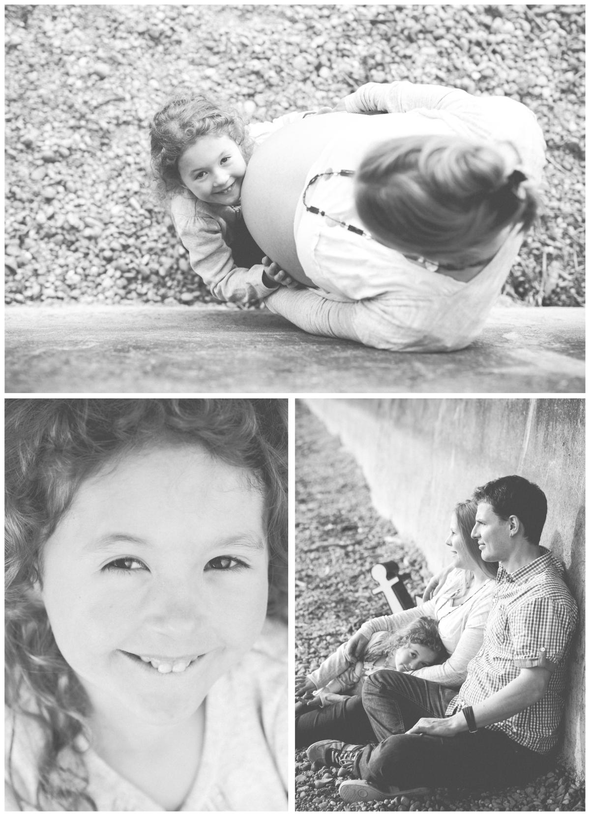 Babybauch_Familie_Josef_Natalie_Lea_Collagen_09