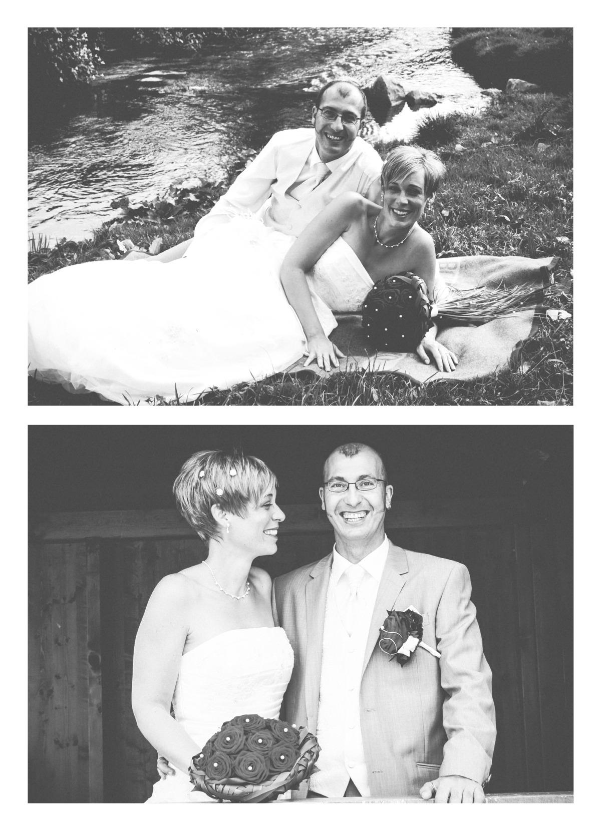 Hochzeitsmappe_FrauRosaRot_1
