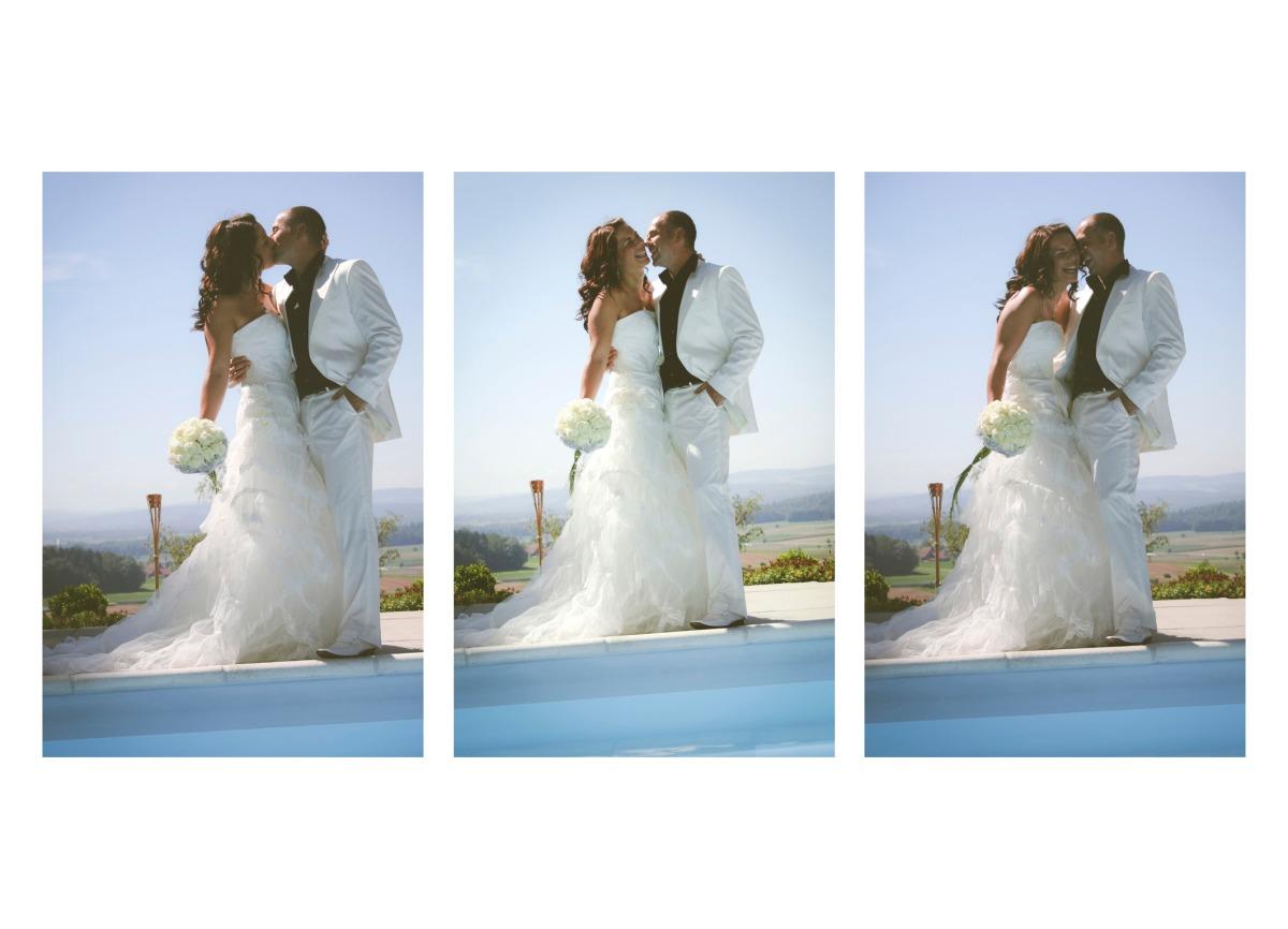 Hochzeitsmappe_FrauRosaRot_2