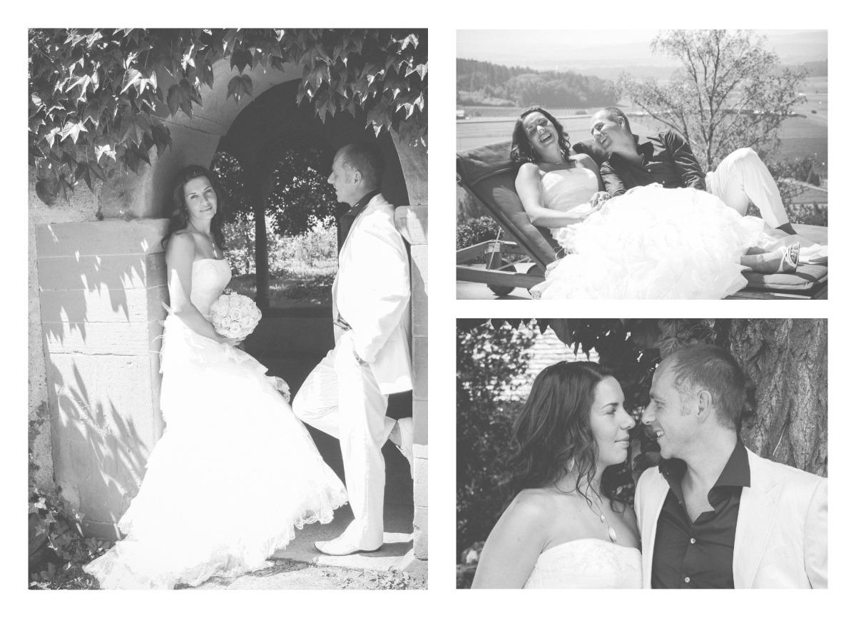 Hochzeitsmappe_FrauRosaRot_3
