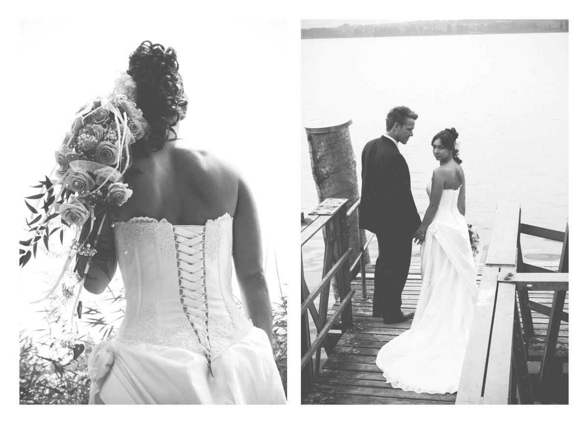 Hochzeitsmappe_FrauRosaRot_5