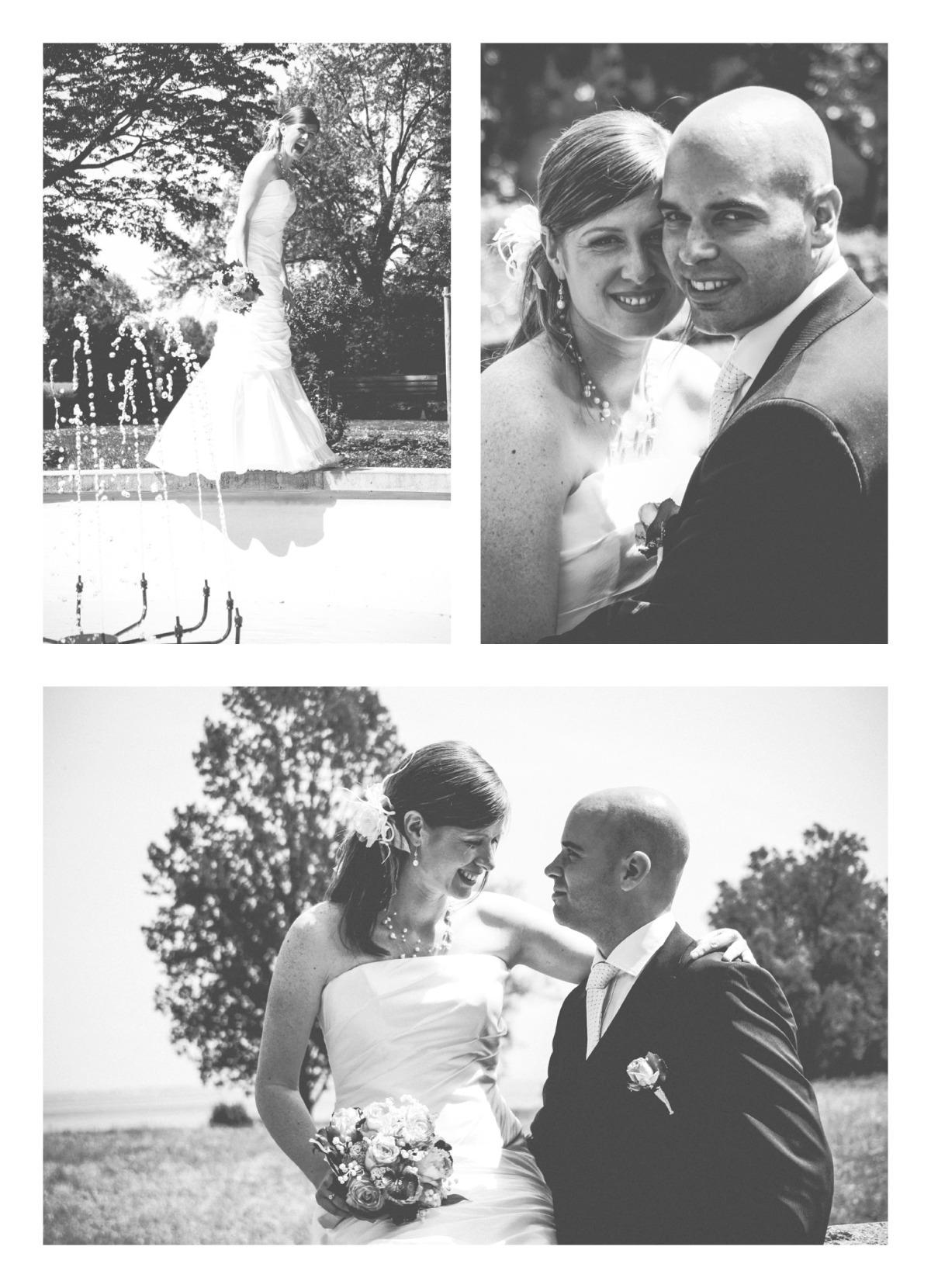 Hochzeitsmappe_FrauRosaRot_6