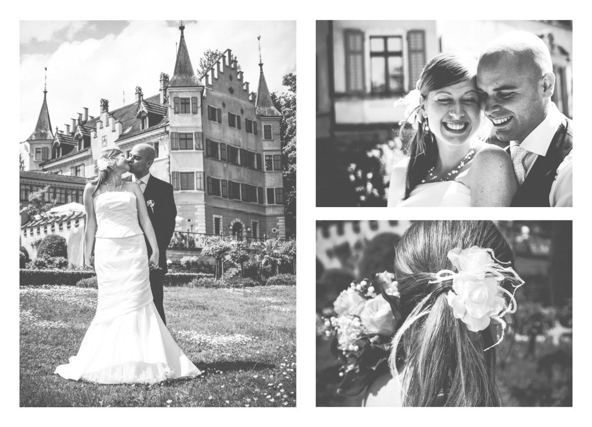 Hochzeitsmappe_FrauRosaRot_7