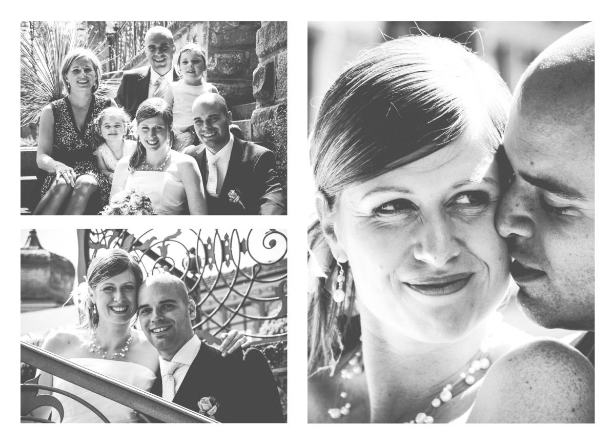 Hochzeitsmappe_FrauRosaRot_8