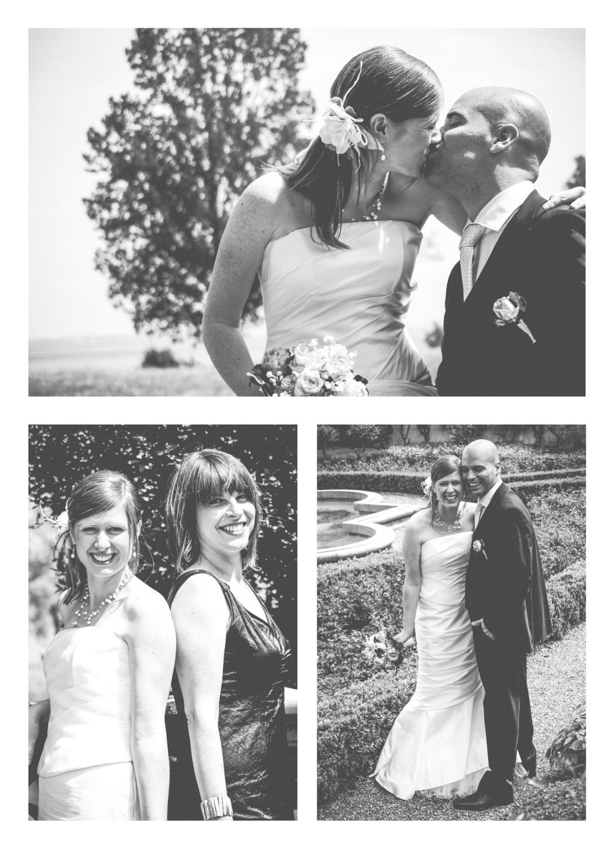Hochzeitsmappe_FrauRosaRot_9