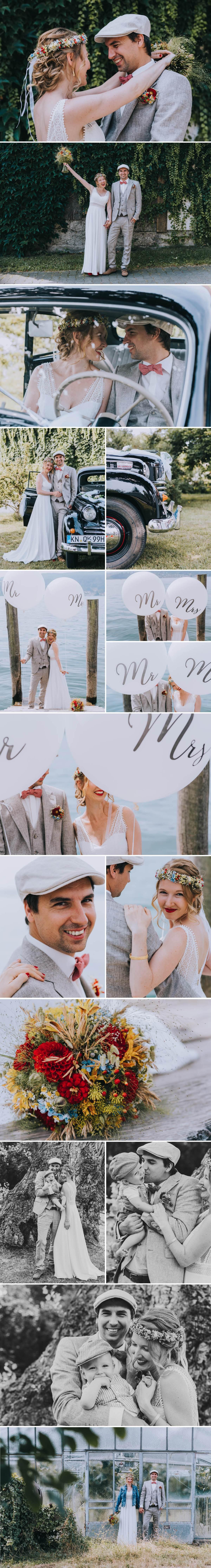 Hochzeit_Blog_Tobi_Betty_Part1-1