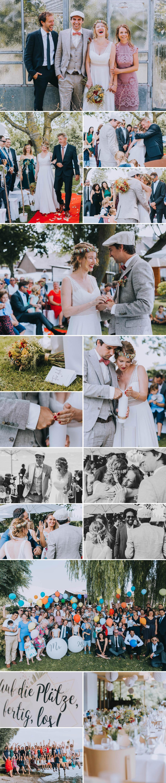 Hochzeit_Blog_Tobi_Betty_Part2-3